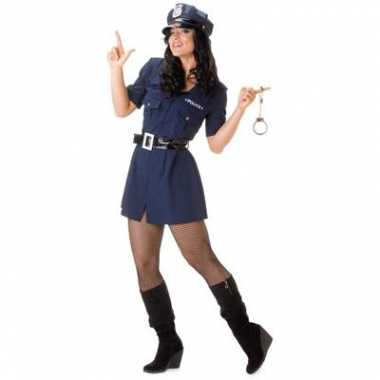 Carnavalskleding Politie Dames.Originele Dames Politie Carnavalskleding Originele Carnavalskleding Nl