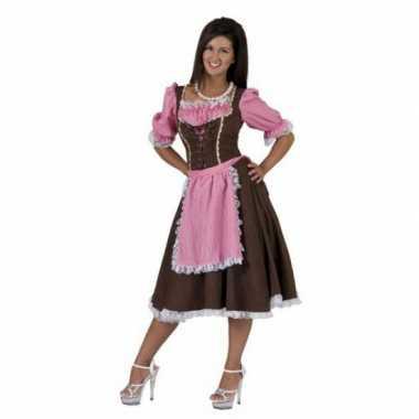 originele oktoberfest kleding